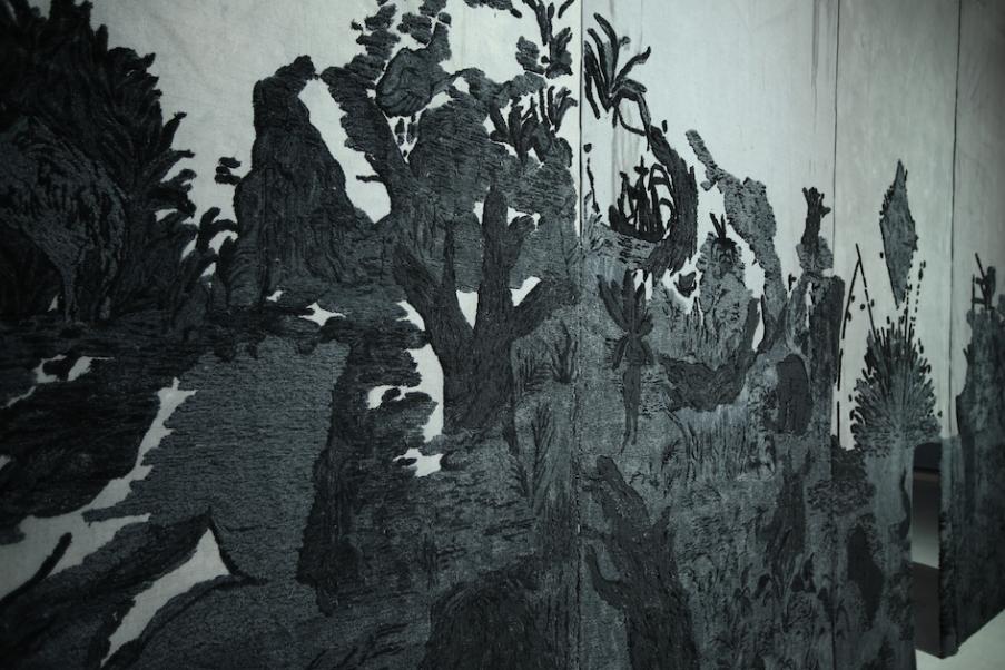 http://www.eliseperoi.com/files/gimgs/th-1_monolithe©thomas jean henri-1760 copie_v2.jpg